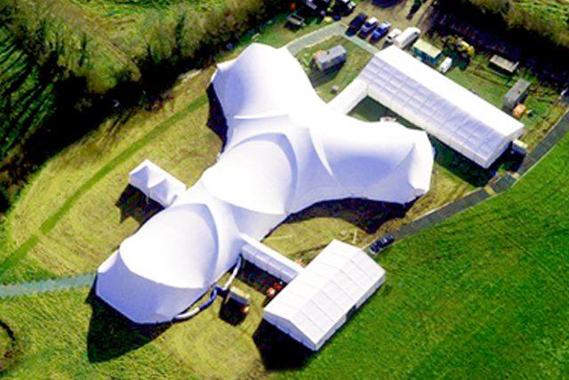 The Amazing Tent Company.jpg