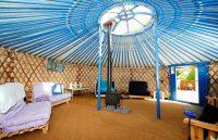 Shiva Yurt.jpeg