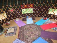yoga-yurt-1.jpeg
