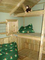 Cheeky Monkey Treehouses 4.jpg