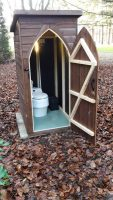 Ecotoilets 3.jpg