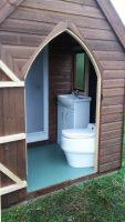 Ecotoilets 1.jpg