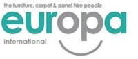 europalogo.png