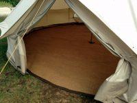 Bell Tent Matting.jpg