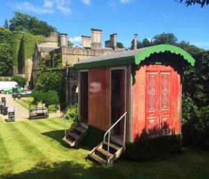 Gypsy-Caravan-Toilets