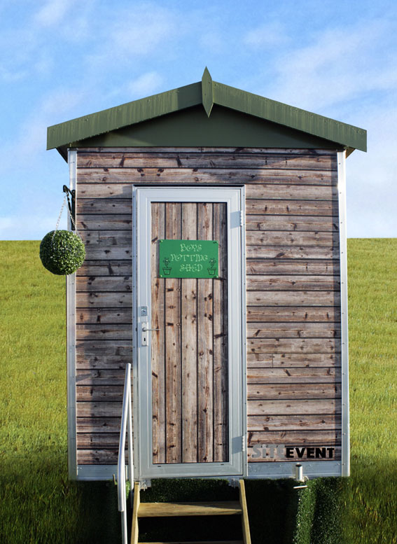 Potting-Shed-Toilets