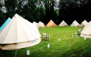 Bell-Tents-Wedding