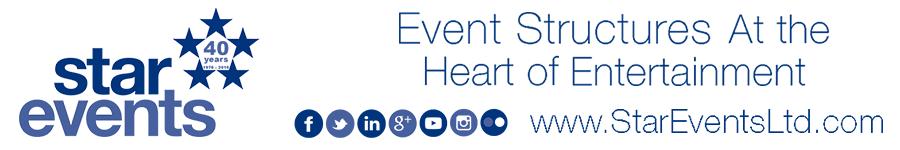 Star Events Ltd