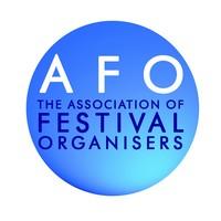 Association Festival Organisers