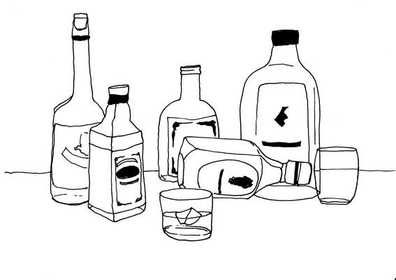Whiskey_bottles_illustration