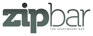 zipbar logo