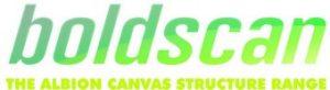 boldscan-logo