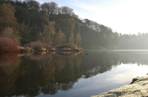 Dundas Loch