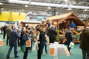 www.farmbusinessshow.co.uk