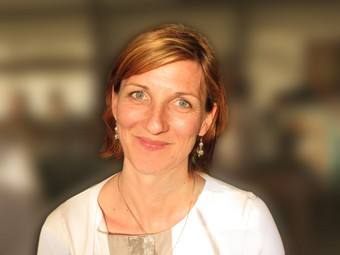 Maja Dimnik