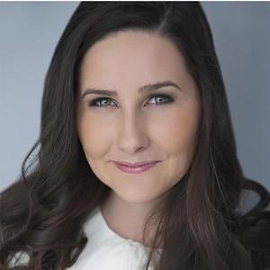 Nicole Laframboise