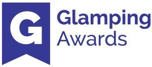 Glamping Awards