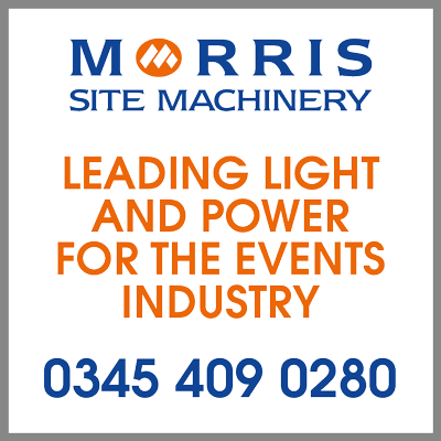 Morris Site Machinery