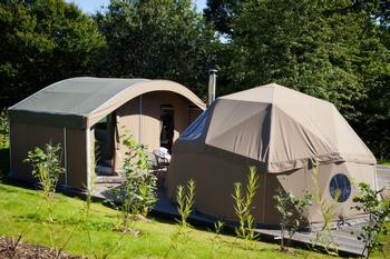 Durrell Wildlife Camp, Jersey