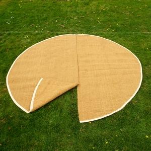 Coconut matting Coir Store