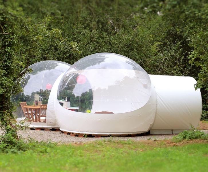 Bubble Dream from Cabanon