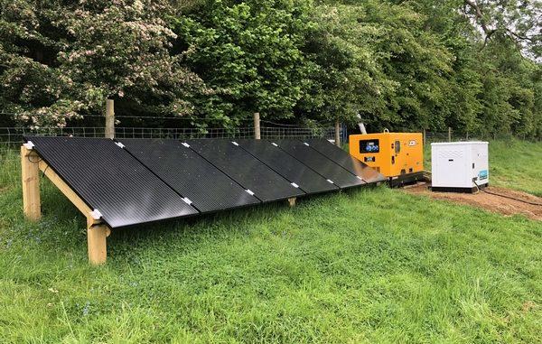 Energy Solutions (UK)