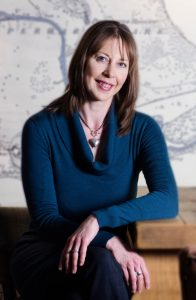 Sarah Orchard marketing system