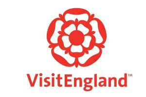 VisitEngland tourism awards