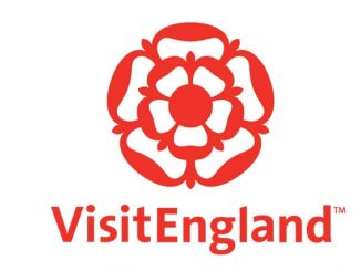 VisitEngland Pink Book launched
