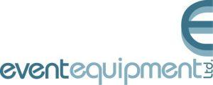 Event Equiupment logo for OAB Gathering