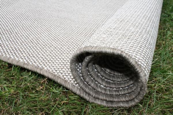 Dandy Dura marquee matting