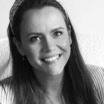 Victoria Sigsworth