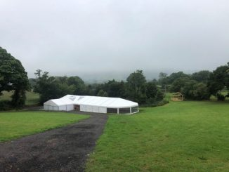 Flintshire events