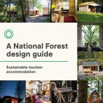 National Forest Design Guide
